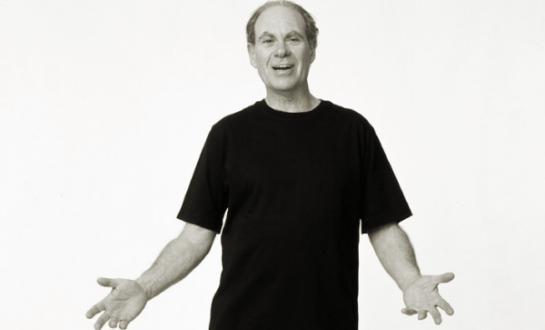 Ed Rosenthal