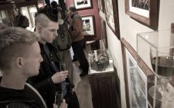 Hash Marihuana and Hemp Museum