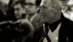 Henk de Vries